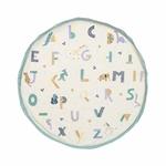 sac-tapis-alphabet-animal-petit-d-homme-play-and-go
