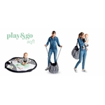 soft-ours-polaire-eveil-play-and-go-petitdhomme