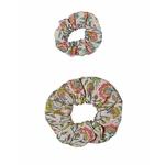 Chouchou-Fleurs-en-liane-petit-d-homme-valencinnes-minikane