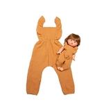 Combi-Maya-Camel-petit-d-homme-valencinnes-minikane
