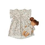 robe-daisy-Nina-petit-d-homme-valencinnes-minikane