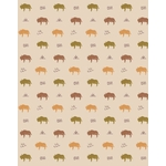 Tissu-Buffalo-Minikane-petit-d-homme-valencinnes