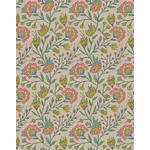 Tissu-fleurs-en-liane-petit-d-homme-valencinnes-minikane