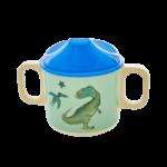 verre_bébé-dinosaure-naissance-vaisselle-petit-homme-valenciennes-rice