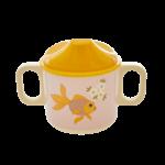 verre_bébé-poisson-naissance-vaisselle-petit-homme-valenciennes-rice