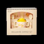 coffret_naissance-poisson-naissance-vaisselle-petit-homme-valenciennes-rice