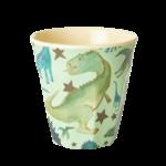 KICUP-DIN-petit-verre-dinosaures-rice-petit_homme-valenciennes