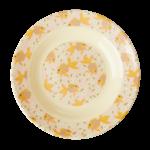 assiette-creuse-poisson-naissance-vaisselle-petit-homme-valenciennes-rice