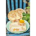 RICE_SSassiette-creuse-poisson-naissance-vaisselle-petit-homme-valenciennes-rice21_092_2667