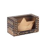 nude-bateau-origami-bain-dentition-petit-homme-valenciennes-oli-and-carol