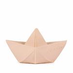 LOB-NUDE-bateau-origami-bain-dentition-petit-homme-valenciennes-oli-and-carol