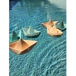 L-OB-UNIT-MINT_bateau-origami-bain-dentition-petit-homme-valenciennes-oli-and-carol