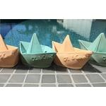 bateau-origami-menthe-bain-dentition-petit-homme-valenciennes-oli-and-carol