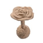 hochet-fleur-natruba-cadeau-naissance-petit-d-homme-valenciennes