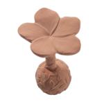 hochet-dentition--fleur-natruba-cadeau-naissance-petit-d-homme-valenciennes