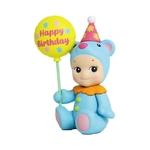 happy-birthday-sonny-angel-petit-d-homme-valenciennes