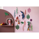 mur-curiosité-oiseau-studioroof-décoration_petit-d-homme-valenciennes