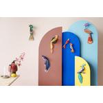 birds-oiseau-studioroof-decoration-murale_petit-d-homme-valenciennes