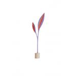floris-fleur-carte-studioroof_petit-d-homme-valenciennes