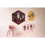 masque-mural-decoration-studioroof_petit-d-homme-valenciennes