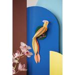olango-birds-oiseau-studioroof-decoration-murale_petit-d-homme-valenciennes