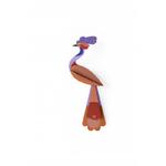 savu-décoration-murale-oiseau-studioroof_petit-d-homme-valenciennes