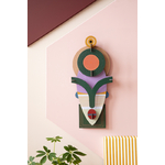 sydney-masque-mural-decoration-studioroof_petit-d-homme-valenciennes