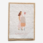 carte-graines-à-planter-growing_paper-petit_d_homme_valenciennes_naissance-rose