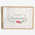 carte-graines-à-planter-growing_paper-petit_d_homme_valenciennes-anniversaire