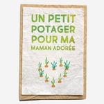carte-graines-à-planter-growing_paper-petit_d_homme_valenciennes-fête-des-mères