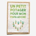 carte-graines-à-planter-growing_paper-petit_d_homme_valenciennes-fête-des-pères
