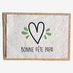 carte-graines-à-planter-growing_paper-petit_d_homme_valenciennes-papa-pères