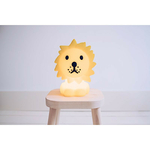 lampe-lion-miffy-and-friends-petit-d-homme-a-valenciennes (1)