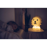 lampe-lion-miffy-and-friends-petit-d-homme-a-valenciennes (2)