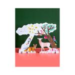 puzzle-3d-a-colorier-foret-studioroof-petit-d-homme-a-valenciennes (1)