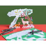 puzzle-3d-a-colorier-foret-studioroof-petit-d-homme-a-valenciennes (2)
