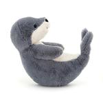 peluche-phoque-jellycat-petit-d-homme-a-valenciennes (2)
