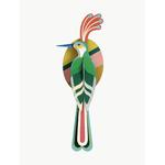 paradise-birds-nias