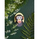 monkeyambiance-475x625