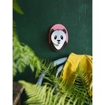 pandaambiance-475x625