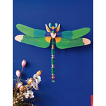 giant-dragonfly-green-2