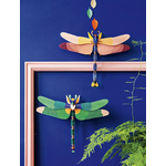 giant-dragonfly-green-3
