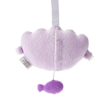 noodoll-music-mobile-ricepearl3