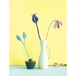 flower-bouquets-summer-jazz