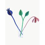 flower-bouquets-summer-jazz-1-copy