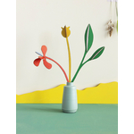 flower-bouquets-spring-boogie