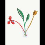 flower-bouquets-spring-boogie-1