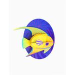 yellowangelfish