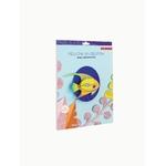 yellow-angelfish-scaled
