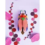 big-insects-giant-ladybeetle-475x626